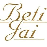 Hostal-Restaurante BETI JAI