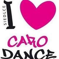 Studio Tańca CARO DANCE -Siedlce, Łuków,