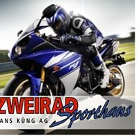 Zweirad Sporthaus Hans Küng AG