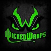 WickedWraps