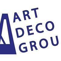 Agencja Muzyczna Art Deco Group