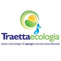 Traetta Ecologia
