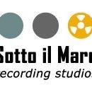 Sotto il Mare recording studios
