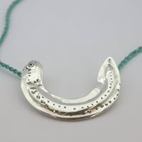 Vaune Mason Jeweller and Small Object Maker