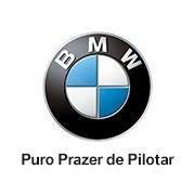 Caltabiano BMW Motorrad Pinheiros