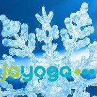 JA yoga