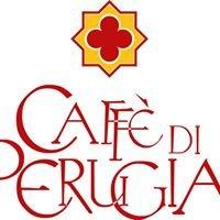 Caffè di Perugia