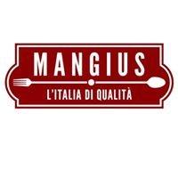 Mangius San Gimignano