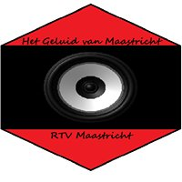 Het geluid van Maastricht