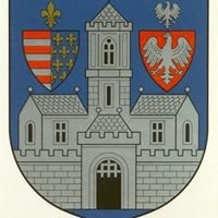 Óbuda - Békásmegyer Polgármesteri Hivatala