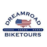 Dreamroad Biketours