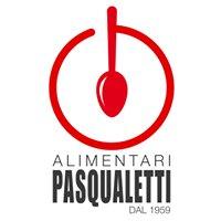 Alimentari Pasqualetti