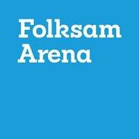 Folksam Arena