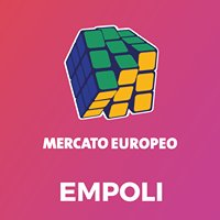 Mercato Europeo Fiva Empoli