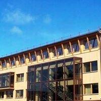 Varėnos rajono savivaldybės viešoji biblioteka