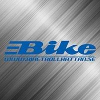 Bike Trollhättan Göteborg
