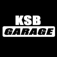KSB Garage