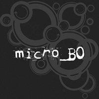 Associazione micro_BO