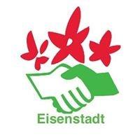 Naturfreunde Eisenstadt
