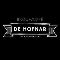 Brouwcafé De Hofnar