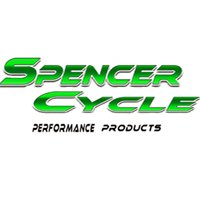 Spencer Cycle