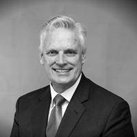 James F. Hundshamer, CPA