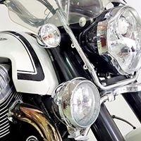 Moto Guzzi Fan Club