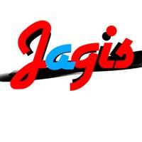 JAGIS