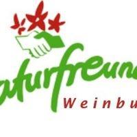 Naturfreunde Weinburg