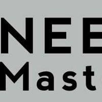 Neemis Mastering