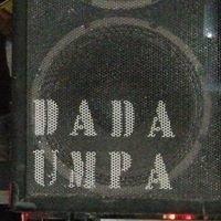 DADAUMPA PROFESSIONAL