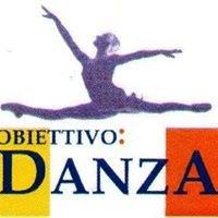 Obiettivo: Danza
