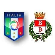 Associazione Italiana Arbitri - Sezione di Busto Arsizio