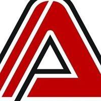 Ambros Automobile GmbH Bad Zell/Tragwein