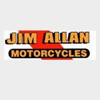 Jim Allan Motorcycles
