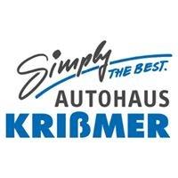 Autohaus Krißmer