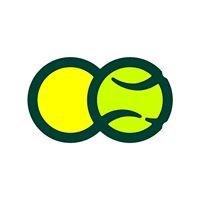 Šiaulių teniso akademija