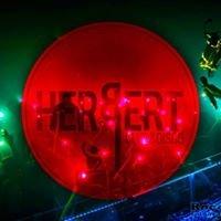 Herbert Club & Disco