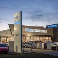 Ballarat Mazda