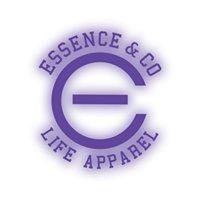 Essence & Co