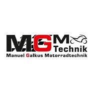 MGM Technik