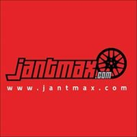 Jant Max