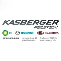 Kasberger GmbH