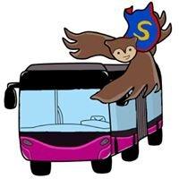 Au fil des réseaux, Association d'usagers des Transports dijonnais
