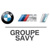 BMW SAVY