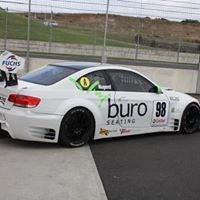 Motorsport Composites ltd