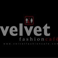 Velvet fashioncafè OfficialPage