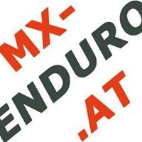 MX - Enduro:  Motocross & Enduro Nagycenk