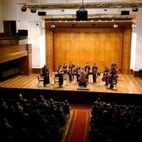 Kamerni Orkestar Vojvodine
