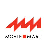 Moviemart Sales and Consumables Pty Ltd